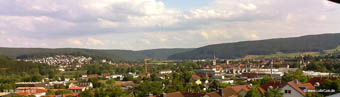 lohr-webcam-24-06-2014-18:40