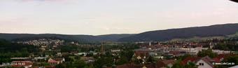 lohr-webcam-24-06-2014-19:40
