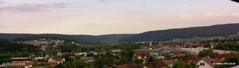 lohr-webcam-24-06-2014-20:00