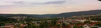 lohr-webcam-24-06-2014-20:20