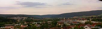lohr-webcam-24-06-2014-20:30