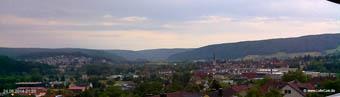 lohr-webcam-24-06-2014-21:20