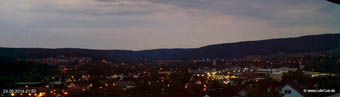 lohr-webcam-24-06-2014-21:50