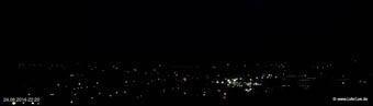 lohr-webcam-24-06-2014-22:20