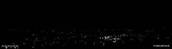 lohr-webcam-24-06-2014-22:50