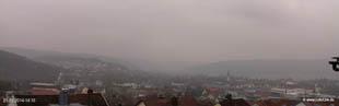 lohr-webcam-25-01-2014-14:10