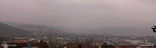 lohr-webcam-25-01-2014-14:30