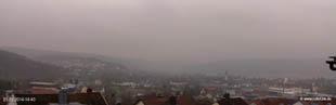 lohr-webcam-25-01-2014-14:40