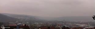 lohr-webcam-25-01-2014-15:00