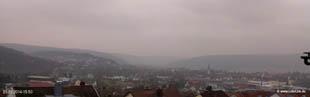 lohr-webcam-25-01-2014-15:50