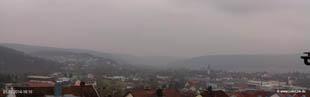 lohr-webcam-25-01-2014-16:10