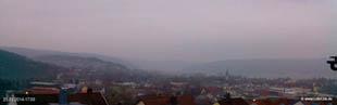 lohr-webcam-25-01-2014-17:00