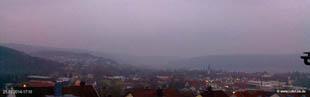 lohr-webcam-25-01-2014-17:10