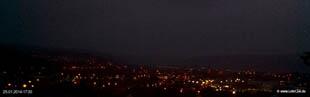 lohr-webcam-25-01-2014-17:30