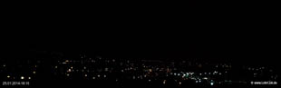 lohr-webcam-25-01-2014-18:10