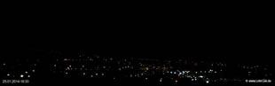 lohr-webcam-25-01-2014-18:30