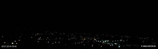 lohr-webcam-25-01-2014-18:40