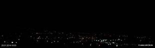 lohr-webcam-25-01-2014-19:00