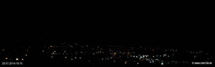 lohr-webcam-25-01-2014-19:10
