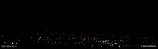 lohr-webcam-25-01-2014-20:10