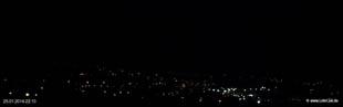 lohr-webcam-25-01-2014-22:10