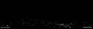 lohr-webcam-25-01-2014-22:40