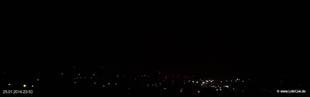 lohr-webcam-25-01-2014-23:50