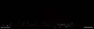 lohr-webcam-26-01-2014-00:00