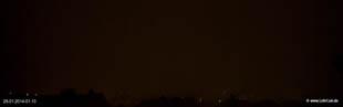 lohr-webcam-26-01-2014-01:10