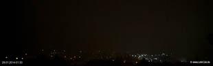 lohr-webcam-26-01-2014-01:30