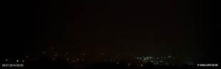 lohr-webcam-26-01-2014-02:20