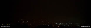 lohr-webcam-26-01-2014-02:30