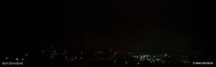 lohr-webcam-26-01-2014-02:40