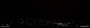 lohr-webcam-26-01-2014-03:40