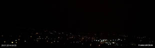 lohr-webcam-26-01-2014-04:30