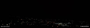 lohr-webcam-26-01-2014-04:50