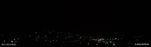 lohr-webcam-26-01-2014-06:50