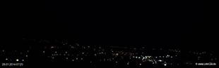 lohr-webcam-26-01-2014-07:20
