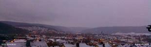 lohr-webcam-26-01-2014-08:00