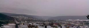 lohr-webcam-26-01-2014-08:20