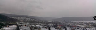lohr-webcam-26-01-2014-08:50