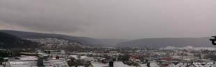 lohr-webcam-26-01-2014-09:20