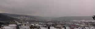 lohr-webcam-26-01-2014-09:30