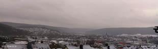 lohr-webcam-26-01-2014-10:10