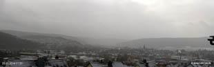 lohr-webcam-26-01-2014-11:20