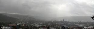 lohr-webcam-26-01-2014-12:00