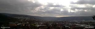 lohr-webcam-26-01-2014-13:00