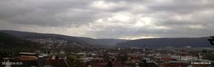 lohr-webcam-26-01-2014-13:10
