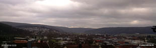 lohr-webcam-26-01-2014-13:30