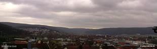lohr-webcam-26-01-2014-13:40